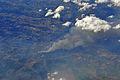 Portrugal, Luftbild beim Anflug auf Lissabon (2012-09-22), by Klugschnacker in Wikipedia (5).JPG