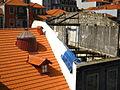Portugal (15435862628).jpg