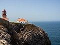 Portugal 2012 (8010100277).jpg