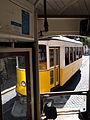Portugal no mês de Julho de Dois Mil e Catorze P7120192 (14541752789).jpg