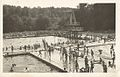 Postcard of Maribor Island 1956.jpg