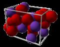 Potassium-manganate-unit-cell-3D-SF.png
