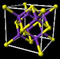 Potassium-sulfide-unit-cell-3D-balls.png