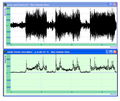 Potencia audio.png
