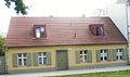 Potsdam-Babelsberg Alt Nowawes 55.JPG