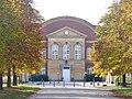 Potsdam - Am Neuen Palais - geo.hlipp.de - 42645.jpg