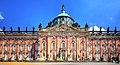 Potsdam New Palace.jpg