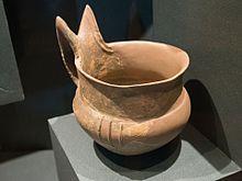 datování makkumské keramiky největší německá seznamka