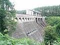 Poulaphouca Dam.JPG