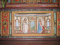 Pouldrezic, intérieur de la Chapelle Notre-Dame-de-Penhors (3).jpg