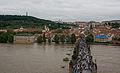 Povodně v Praze, 34.jpg