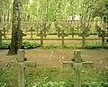 Powazki cemetery.jpg