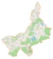 Powiat tarnobrzeski location map.png