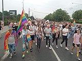 Poznan pride parade 2019, 5.jpg