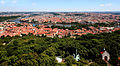 Prague, Czech Republic (14437285782).jpg