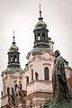 Prague (7252293786).jpg
