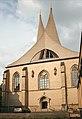 Praha kostel na Emauzích 3.jpg
