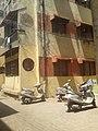 Prasanna Prasad Society - panoramio (2).jpg