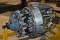 Pratt & Whitney R-2800 Double Wasp (11345206356).jpg
