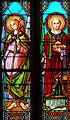 Prayssas - Église Saint-Jean -6.JPG