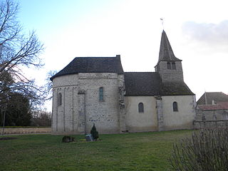 Combertault Commune in Bourgogne-Franche-Comté, France
