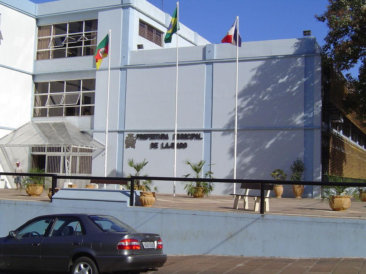 Lajeado Rio Grande do Sul fonte: upload.wikimedia.org
