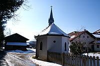Prem - Moosreiten - Kapelle v O.JPG