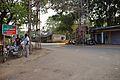 Prem Bazaar Junction - SH 5 - Hijli - West Midnapore 2015-09-28 4507.JPG