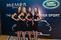 Premier Motors Abu Dhabi Unveils The All-New Range Rover Sport (8957725786).jpg