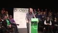 Presentación de PODEMOS (16-01-2014 Madrid) 02.png