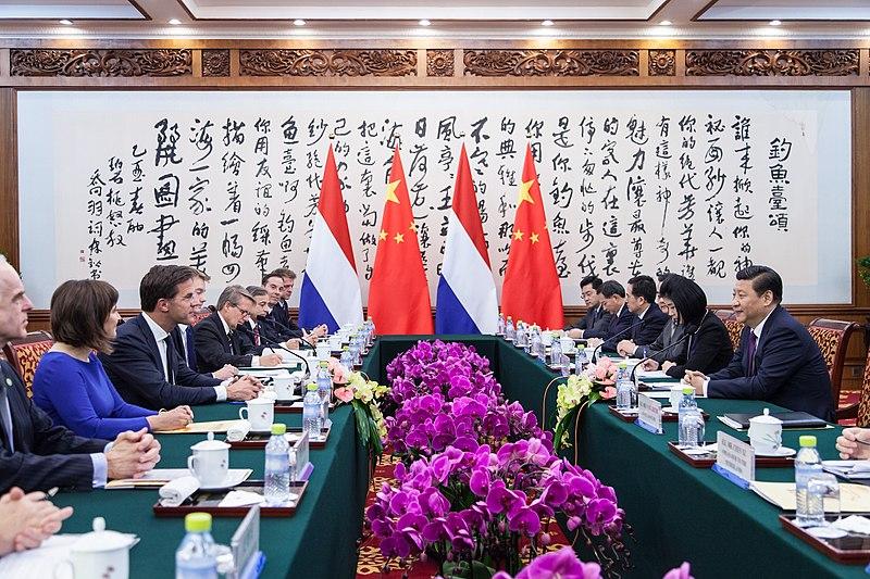 Fichier:President Xi Jinping.jpg