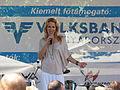 Press Fest Budapest 2012 - Wolf Kati (19).JPG