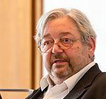 Pressekonferenz Hardy Krüger -Gemeinsam gegen rechte Gewalt-, Köln-7832.jpg