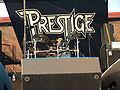 Prestige - Jalometalli 2008 - 03.JPG