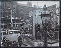 Preston Guild parade, 1922 -5 (4987704610).jpg