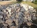 Preveza Thermal Spas Stones 12.jpg