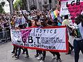 Pride London 2013 088.jpg