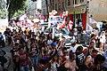 Pride Marseille, July 4, 2015, LGBT parade (19261073530).jpg