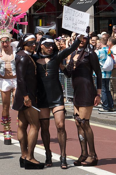 Pride in London 2013 - 160.jpg