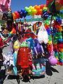 Pride parade, Portland, Oregon (2015) - 154.JPG