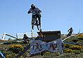 Primera prueba Open Descenso Madrid - 22JUN2008 (5086973338).jpg