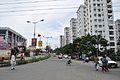 Prince Anwar Shah Road - Kolkata 7559.JPG