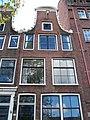 Prinsengracht 624 top.JPG