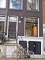 Prinsengracht 710 door.JPG
