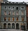 Prinsens gate 11 Oslo 2009.jpg