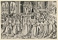 Print, Dance at Herod's Court, ca. 1490 (CH 18420585-2).jpg
