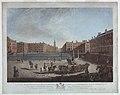Print, Hanover Square, 1772 (CH 18441917).jpg