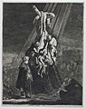 Print, The Descent from the Cross, 1633 (CH 18348727).jpg