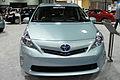 Prius v WAS 2012 0671.JPG