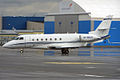 Private, M-SBUR, Gulfstream G200 Galaxy (17138453831).jpg
